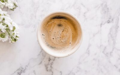 Keurig K-Café Review: Is Keurig K-Café worth the money?