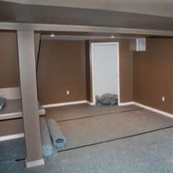 Carpet Calculator Cost