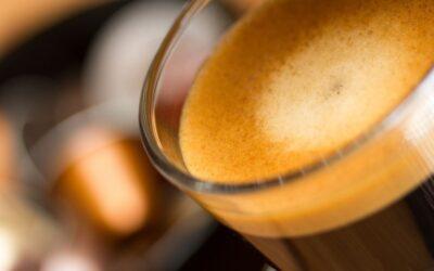 Nespresso Citiz and Milk Review: Is it worth it?