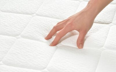 The Best Mattresses Under $300: Our Top 10 Picks