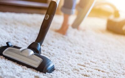 Best Vacuums Under $200
