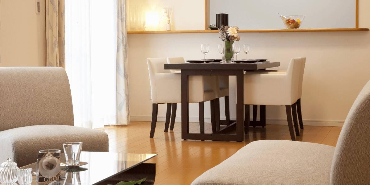 15 Dining Room Sets Under 200, Dining Room Sets Under 200