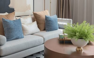 20 Cheap Living Room Sets Under $500