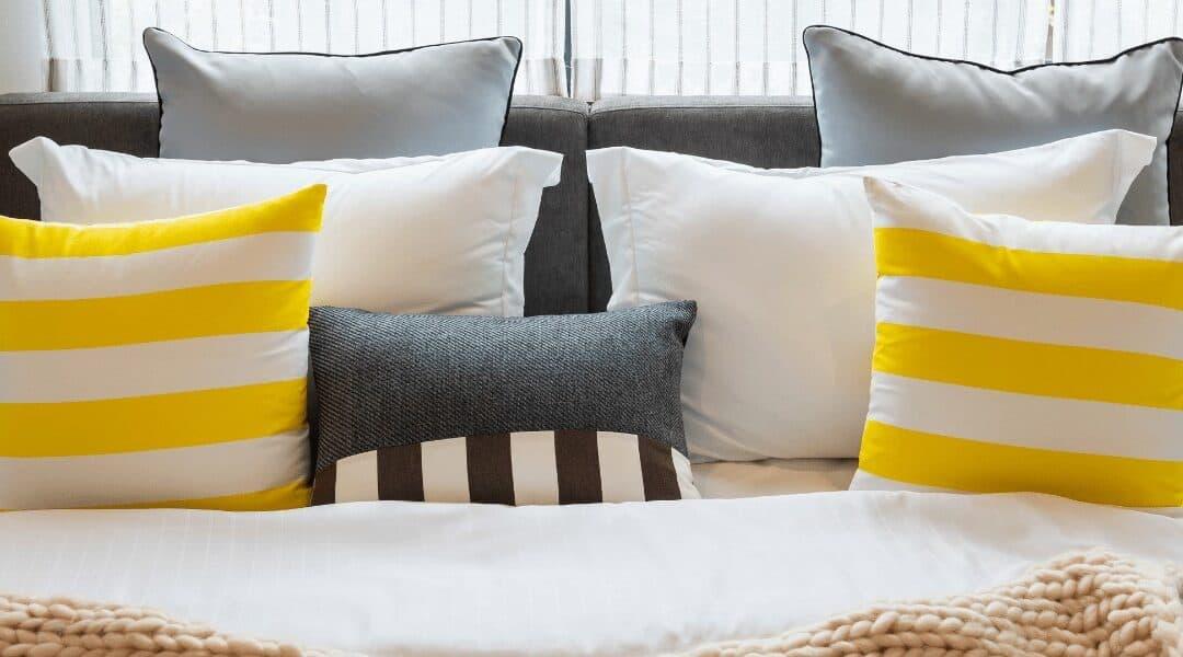Cheap Bedroom Furniture Sets Under $500