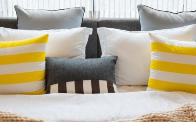 Cheap Bedroom Furniture Sets Under 0