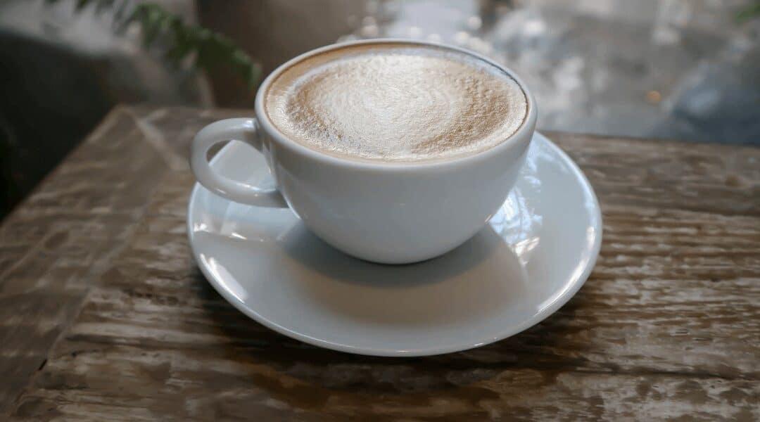 Nespresso Pixie Review:  Is it worth it?