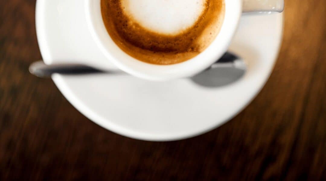 Nespresso Vertuo Review: Is it any good?