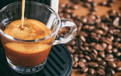 Nespresso Vertuo Next Review: Is it worth the money?