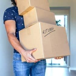 craigslist free moving boxes